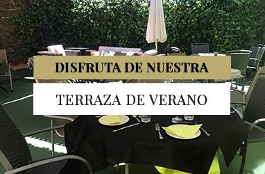 terrazaverano